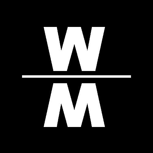WorkMeta